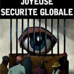 Passez une joyeuse sécurité globale